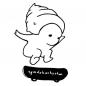 cropped-logo-fav.png